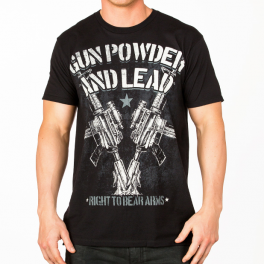 http://gunpowderandleadclothing.com/90-thickbox_default/1791-wings.jpg