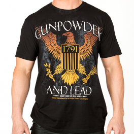 http://gunpowderandleadclothing.com/99-thickbox_default/1791-wings.jpg